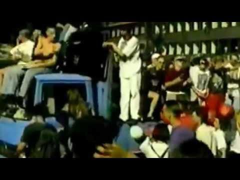 Loveparade 1989