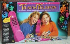 Traumtelefon – MB Spiele