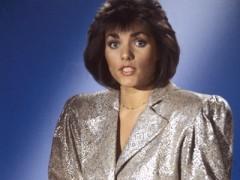 Kult Mode Der 70er 80er Und 90er Jahre