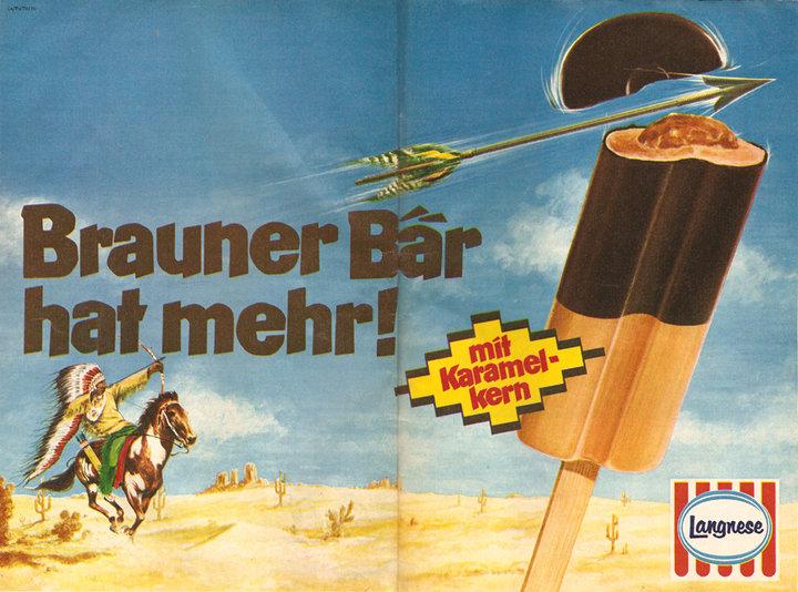 brauner-br-er-er-139374902184kng.jpg