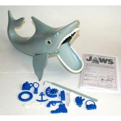"""""""Der weisse Hai"""" Spiel von Arxon"""