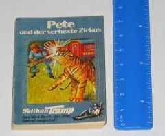 Kinderbücher 80er 90er