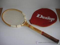 Dunlop Maxply