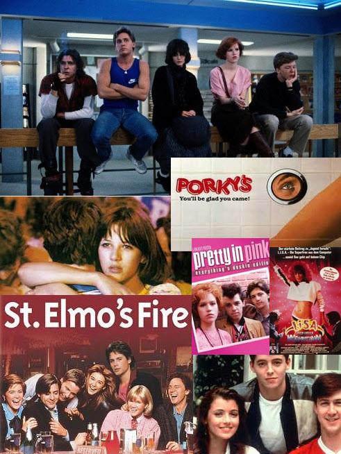 Liebesfilme die besten - llevtulpitos