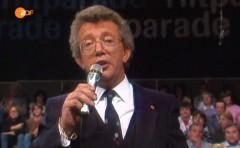 ZDF Hitparade