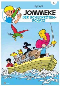 Jommeke-cover-240x342-Comics