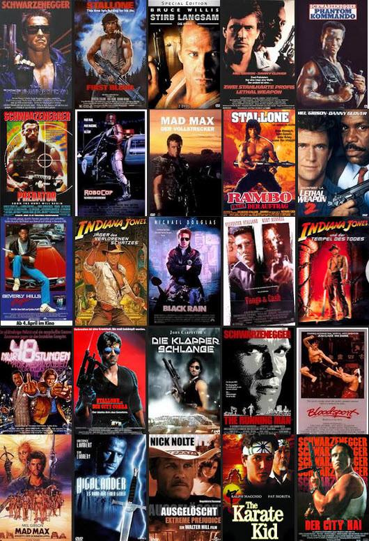 beste filme 90er