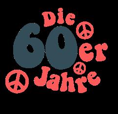 60er-jahre