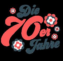 70er-jahre