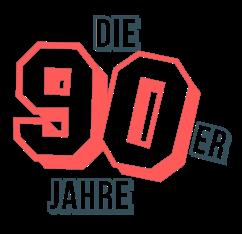90er-jahre