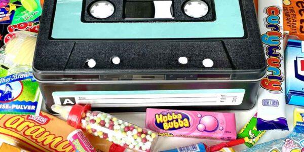 Retro-Dose-sweets-1024